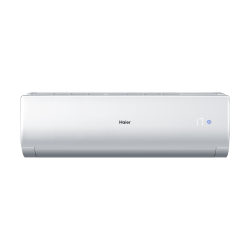 Сплит-система Haier Elegant HSU-09HNE03/R2 (ON/OFF)