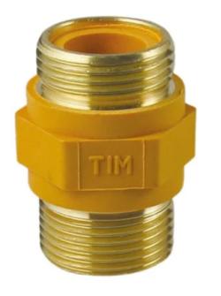 Диэлектрик TIM 1/2×1/2 нар-нар