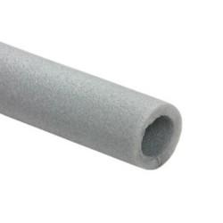 Теплоизоляция Тилит 54 (9мм.)