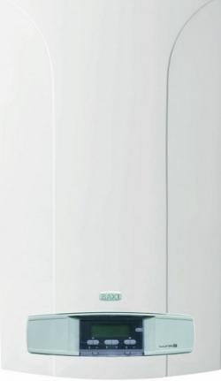 Газовый настенный котел Baxi  LUNA-3 240 i (Atmo)