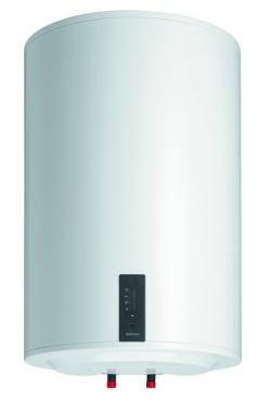 Бойлер косвенного нагрева нагрева EVAN GBK 80 R (подвод справа)