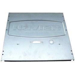 Передняя крышка камеры сгорания Atmo 20-24 кВт 30003397А (BH2501612А)