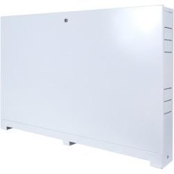 Шкаф распределительный наружный 13-16 выходов