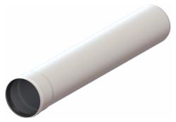 Удлинение D80mm 2 (1,8м)