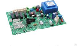 Плата управления EGIS 65105080