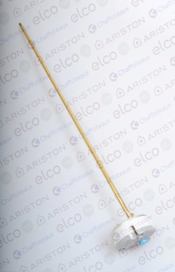 Термостат SG 150-200 65103094