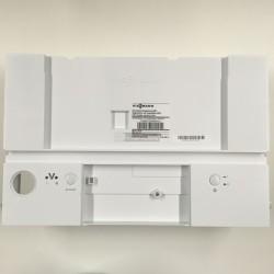 Блок управления GG1 13-35 кВт, WB3A до 66 кВт 7825241
