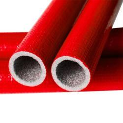 Трубка K-FLEX PE 06x018-2 COMPACT Red