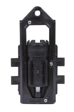 Сливной клапан 32мм, ФОКУС(упаковка 10шт.)
