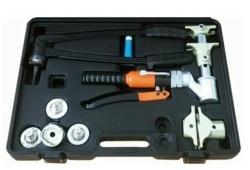 Ручной гидравлический пресс инструмент TIM