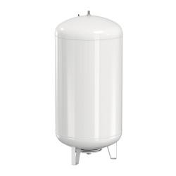 Расширительный бак (водоснабжение) Airfix RP-D 300/4,0 - 8bar с заменяемой мембраной