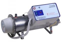 Электрический проточный водонагреватель Эван ЭПВН-24