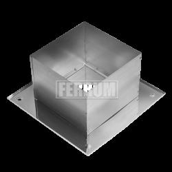 ППУ составной (430/0,5 мм) ф125