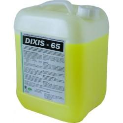 Теплоноситель DIXIS 65 50 л