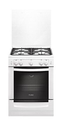 Газовая плита Гефест 6100-01 0002 (white)