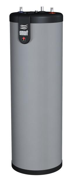 Бойлер косвенного нагрева ACV SMART Line STD 160