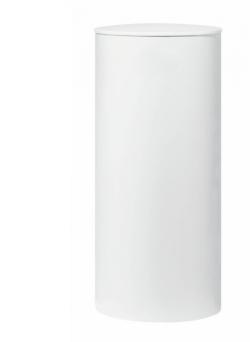 Бойлер косвенного нагрева Bosch WSTB 200