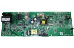 Плата управления Gaz 3000 W Bosch 8 708 300 210