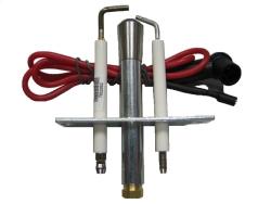 Растопочная горелка Viessman Vitogas 050 GS0 29-60 кВт 7822389
