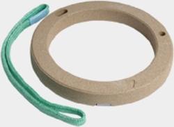 Теплоизоляционное кольцо Viessmann 7828347