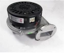Вентилятор NRG 118 BAXI 710692300