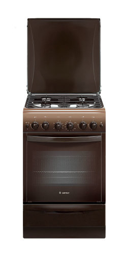 Газовая плита Гефест 5100-02