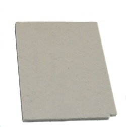 Термоизоляционная панель боковая BAXI 5213190