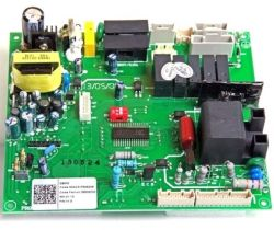 Плата управления DIVA C/F 13-32 Ferroli 39848720  (36509330)