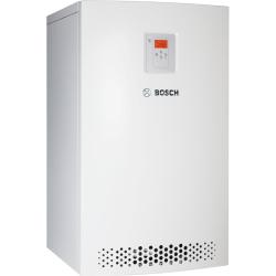 Газовый напольный котел Bosch Gaz 2500