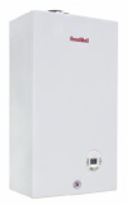 Газовые настенные котлы FONDITAL MINORCA CTFS 15