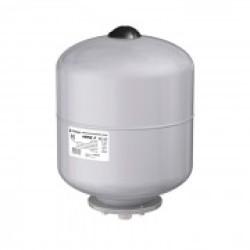 Расширительный бак для водоснабжения Flamco Airfix R 12/4,0 - 10bar