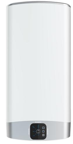Электрический накопительный настенный водонагреватель Ariston ABS VLS EVO INOX PW 50