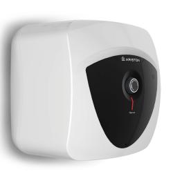 Электрический накопительный настенный водонагреватель Ariston ABS ANDRIS LUX 15 OR