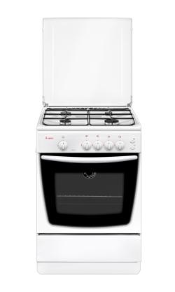 Газовая плита Гефест 1200-С 6 К33
