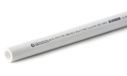Труба PPR Lammin армированная стекловолокном