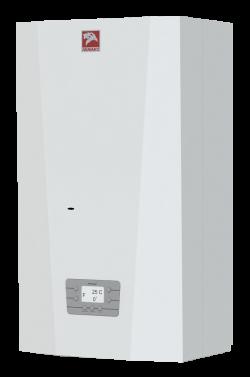 Газовый настенный котел Лемакс PRIME-V12