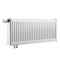 Стальной радиатор Buderus Logatrend VK-Profil 21/300/800