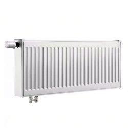 Стальной радиатор Buderus Logatrend VK-Profil 22/300/400