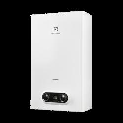 Колонка газовая Electrolux GWH 10 NanoPlus 2.0