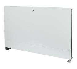 Шкаф распределительный STOUT встроенный 13-16 выходов