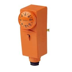 Термостат IMIT BRC 545610/D