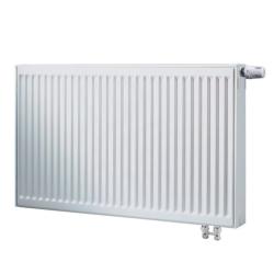 Стальной радиатор Buderus Logatrend VK-Profil 21/600/1000