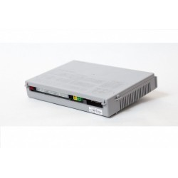 30013766Е Блок управления (контроллер) универсальная прошивка 10-24 кВт