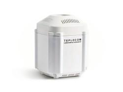 Стабилизатор напряжения TEPLOCOM ST-222/500