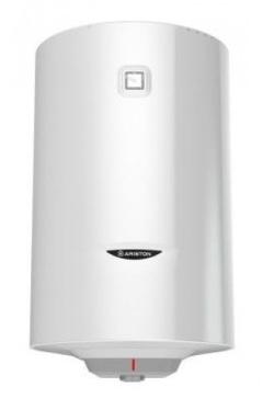 Электрический накопительный настенный водонагреватель Ariston ABS PRO1 R 50 V PL