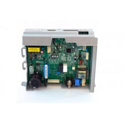 Блок управления Smart Ток 30-35 кВт