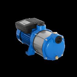 Насос повышения давления Aquario AMH-60-4P