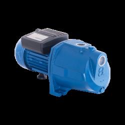 Насос повышения давления Aquario AJC-60С