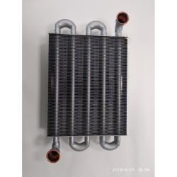 Основной теплообменник  200024030