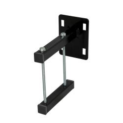 KK01 Крепеж для коллектора/гидравлического разделителя